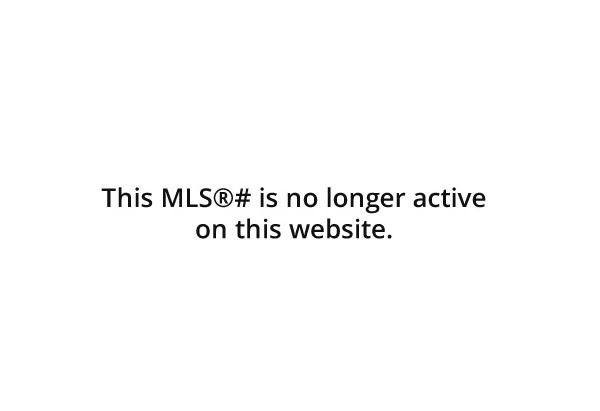 7, Mnfl - 743 Birchmount Rd,  E4387362, Toronto,  for lease, , Yuriy Balko, Royal LePage Terrequity Realty Brokerage*