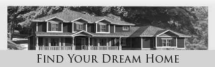 Find Your Dream Home, Yuriy Balko REALTOR