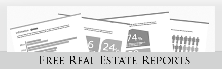 Free Real Estate Reports, Yuriy Balko REALTOR
